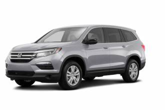 Lease Transfer Honda Lease Takeover in Mississauga, ON: 2017 Honda LX 4 door Automatic AWD