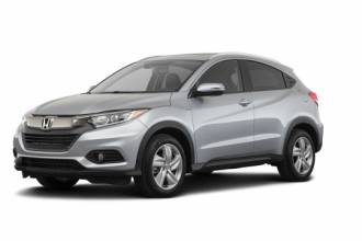 Lease Transfer Honda Lease Takeover in Montreal,qc: 2019 Honda Touring Automatic AWD