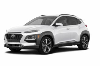 Hyundai Lease Takeover in Anjou, QC: 2018 Hyundai Kona Trend Automatic AWD