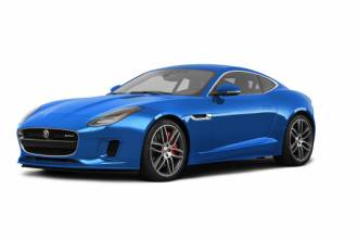 Jaguar Lease Takeover in Arezona, SK: 2018 Jaguar dsr Automatic AWD