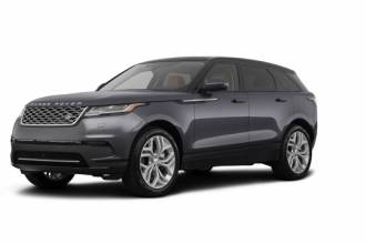 Land Rover Lease Takeover in Lasalle, ON: 2018 Land Rover Velar Automatic AWD
