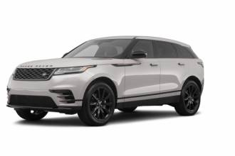Lease Transfer Land Rover Lease Takeover in Toronto, ON: 2020 Land Rover Velar P300 Automatic AWD