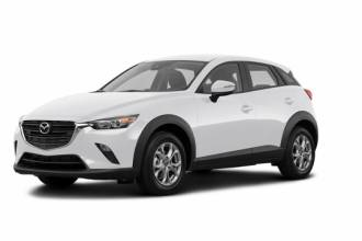Lease Transfer Mazda Lease Takeover in Vancouver, BC: 2019 Mazda GT Automatic AWD