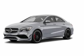 Lease Transfer Mercedes-Benz Lease Takeover in Victoria, BC: 2018 Mercedes-Benz AMG Package Automatic AWD