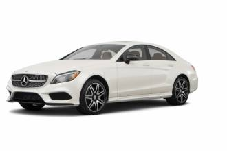 Lease Transfer Mercedes-Benz Lease Takeover in Toronto, ON: 2019 Mercedes-Benz A2204M-A220 4Matic Sedan Automatic 2WD