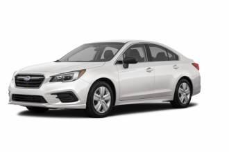 Lease Transfer Subaru Lease Takeover in Gatineau, ON: 2019 Subaru Base Manual AWD