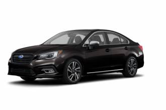 Lease Transfer Subaru Lease Takeover in Surrey, BC: 2019 Subaru Legacy Automatic AWD