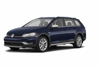 Lease Transfer Volkswagen Lease Takeover in Gatineau, ON: 2018 Volkswagen E-Golf Comfortline Automatic 2WD