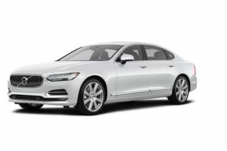 ease Transfer Volvo Lease Takeover in Richmond, BC: 2019 Volvo Inscription Automatic AWD