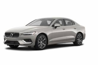 Lease Transfer Volvo Lease Takeover in Oshawa, ON: 2019 Volvo S60 T6 Momentum Automatic AWD