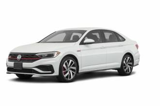 Lease Transfer Volkswagen Lease Takeover in Halifax, NS: 2019 Volkswagen Jetta GLI Manual 2WD