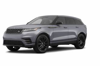 Land Rover Lease Takeover in Toronto: 2020 Land Rover R-Dynamic S Automatic AWD ID:#25250