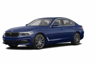 BMW Lease Takeover in Markham : 2017 BMW 540 i Automatic AWD ID:#24461 Add to Default shortcuts Primary tabs
