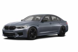 BMW Lease Takeover in Halton Hills : 2020 BMW 530e Plug-in Hybrid xDrive Automatic AWD ID:#26621