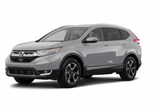 Honda Lease Takeover in Markham, Ontario: 2019 Honda Touring Automatic AWD ID:#28392