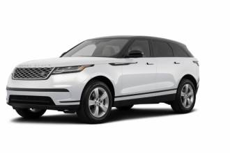 Land Rover Lease Takeover in Toronto : 2019 Land Rover Velar, P300 S Automatic AWD