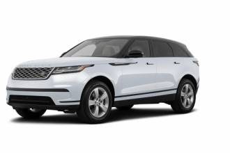 Lease Transfer Land Rover Lease Takeover in Montreal, QC: 2019 Land Rover Range Rover Velar Automatic AWD