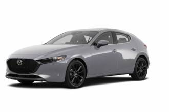 Mazda Lease Takeover in Vancouver: 2021 Mazda Mazda3 Sport GT AWD Automatic AWD ID:#27809 Add to Default shortcuts Primary tabs