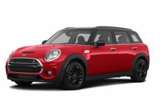 Mini Lease Takeover in Lasalle: 2019 Mini mini cooper Automatic 2WD ID:#28439