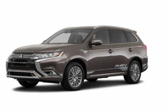 Mitsubishi Lease Takeover in Ste-Martine, Qc : 2020 Mitsubishi RVR ES Automatic AWD ID:#28614 Add to Default shortcuts