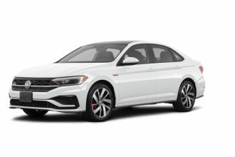 Lease Transfer Volkswagen Lease Takeover in Mississauga, ON: 2019 Volkswagen Highline R-Line Automatic 2WD