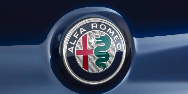 Alfa Romeo Canada Best New Car Deals Offers Leasecosts Canada