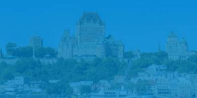 Québec City Best New Car Deals