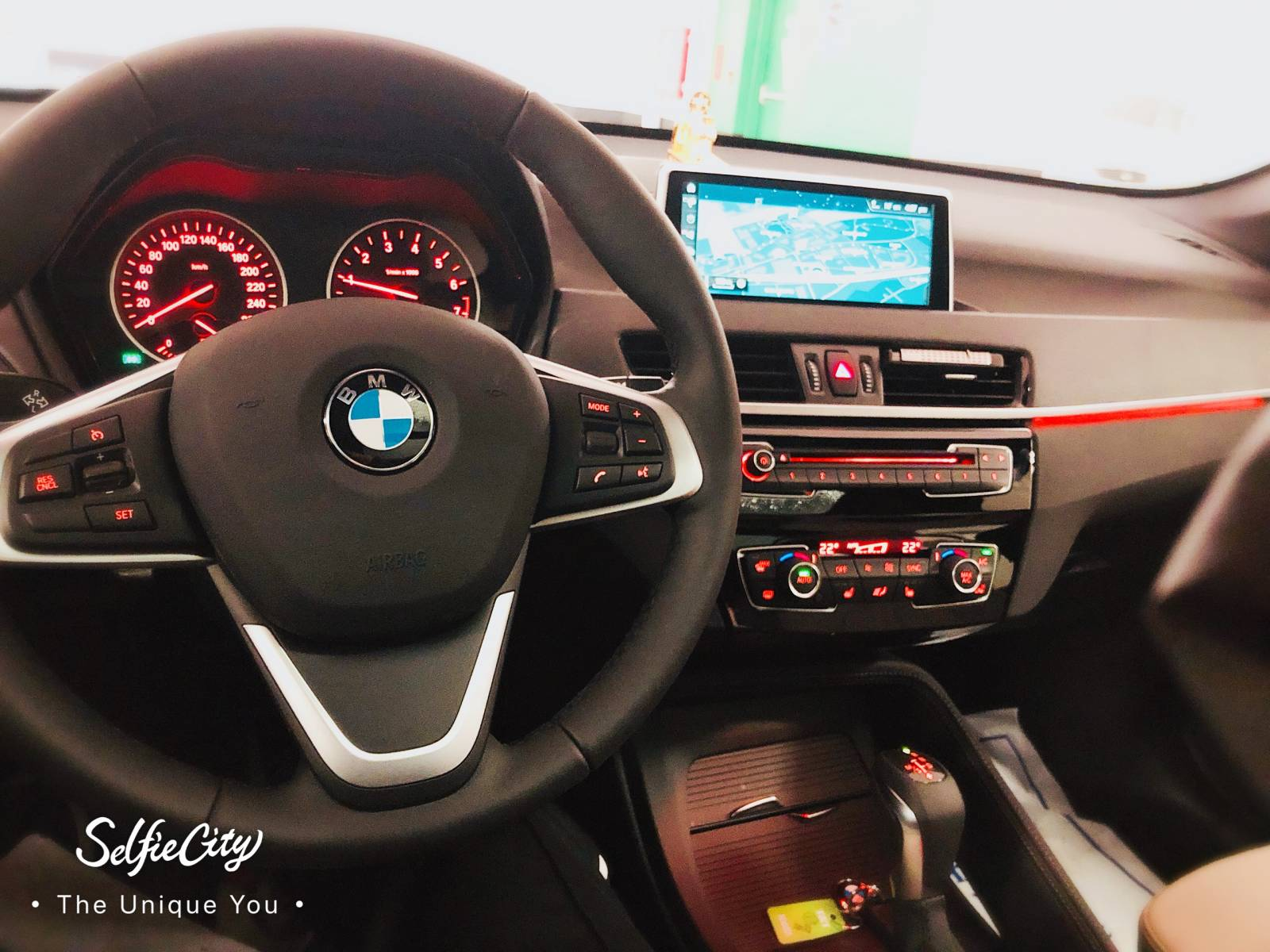 Bmw Lease Takeover In Toronto On 2018 Bmw X1 Xdrive28i