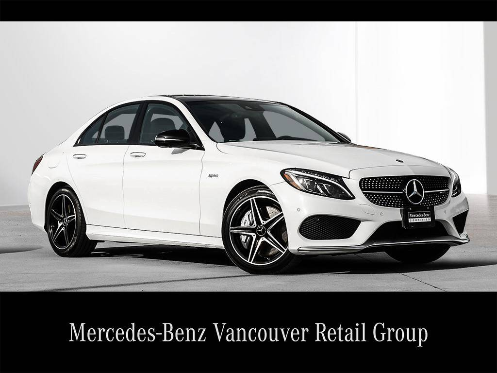 mercedes benz lease takeover in ottawa on 2017 mercedes. Black Bedroom Furniture Sets. Home Design Ideas
