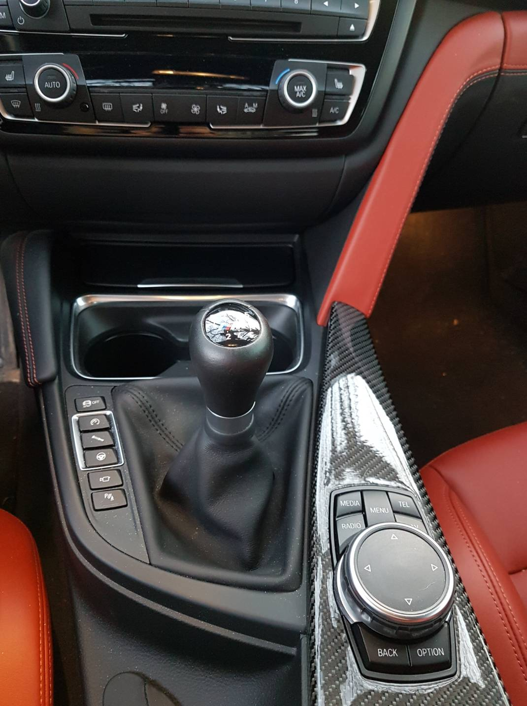 bmw lease takeover in toronto on  2016 bmw m4