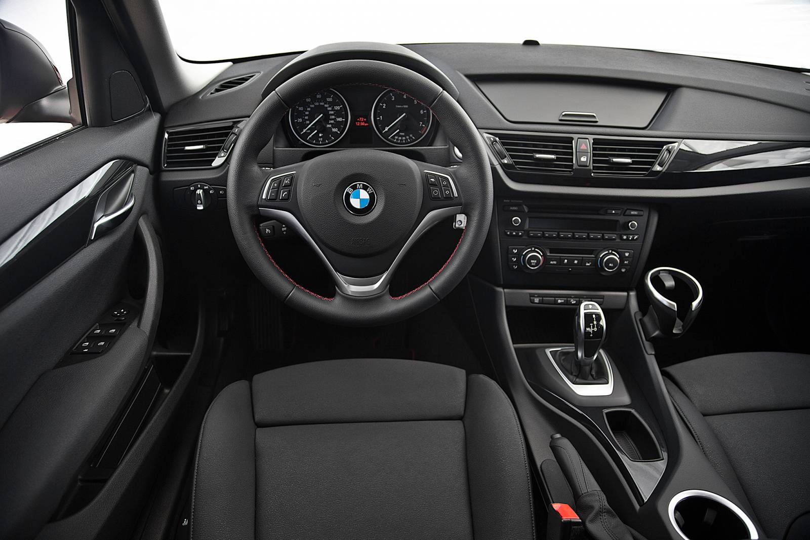 Bmw Lease Takeover In Toronto On 2014 Bmw X1 28i Xdrive
