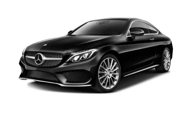 Cheapest Lease Deals >> Mercedes-Benz Lease Takeover in Toronto, ON: 2018 Mercedes