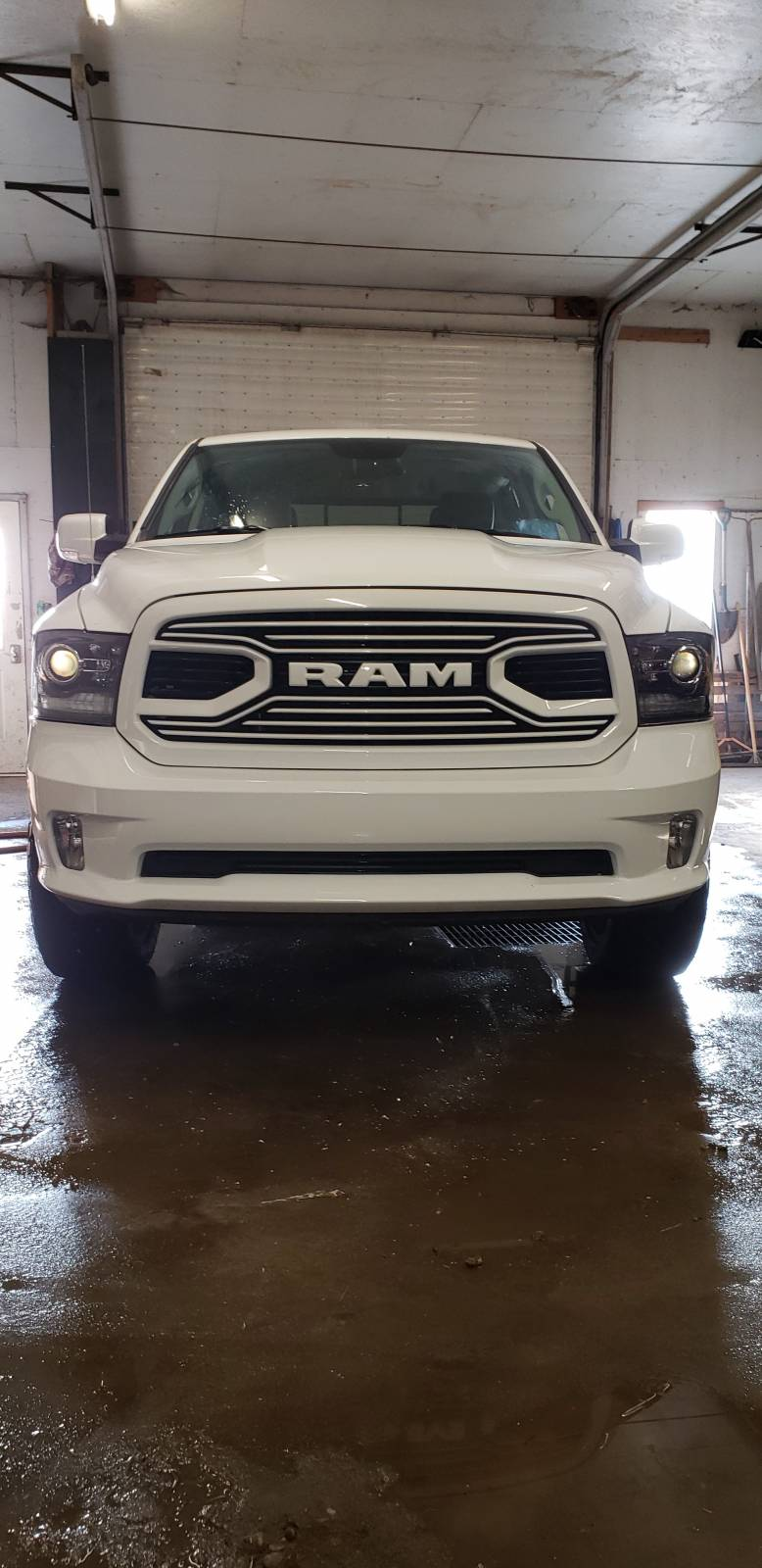 ram lease takeover  prince albert sk  ram  sport automatic awd id leasecosts