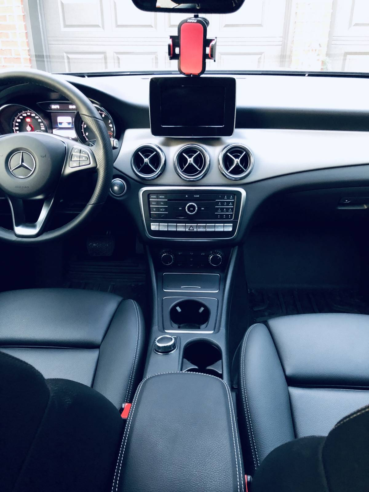 Cheapest Lease Deals >> Mercedes-Benz Lease Takeover in Montreal, QC: 2019 ...