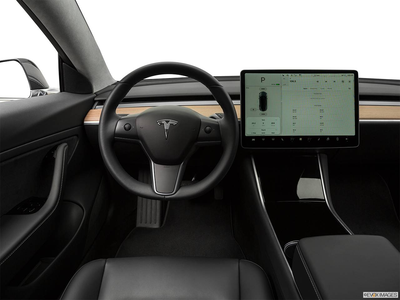 Tesla Lease Takeover in Toronto, ON: 2020 Tesla Model 3 ...