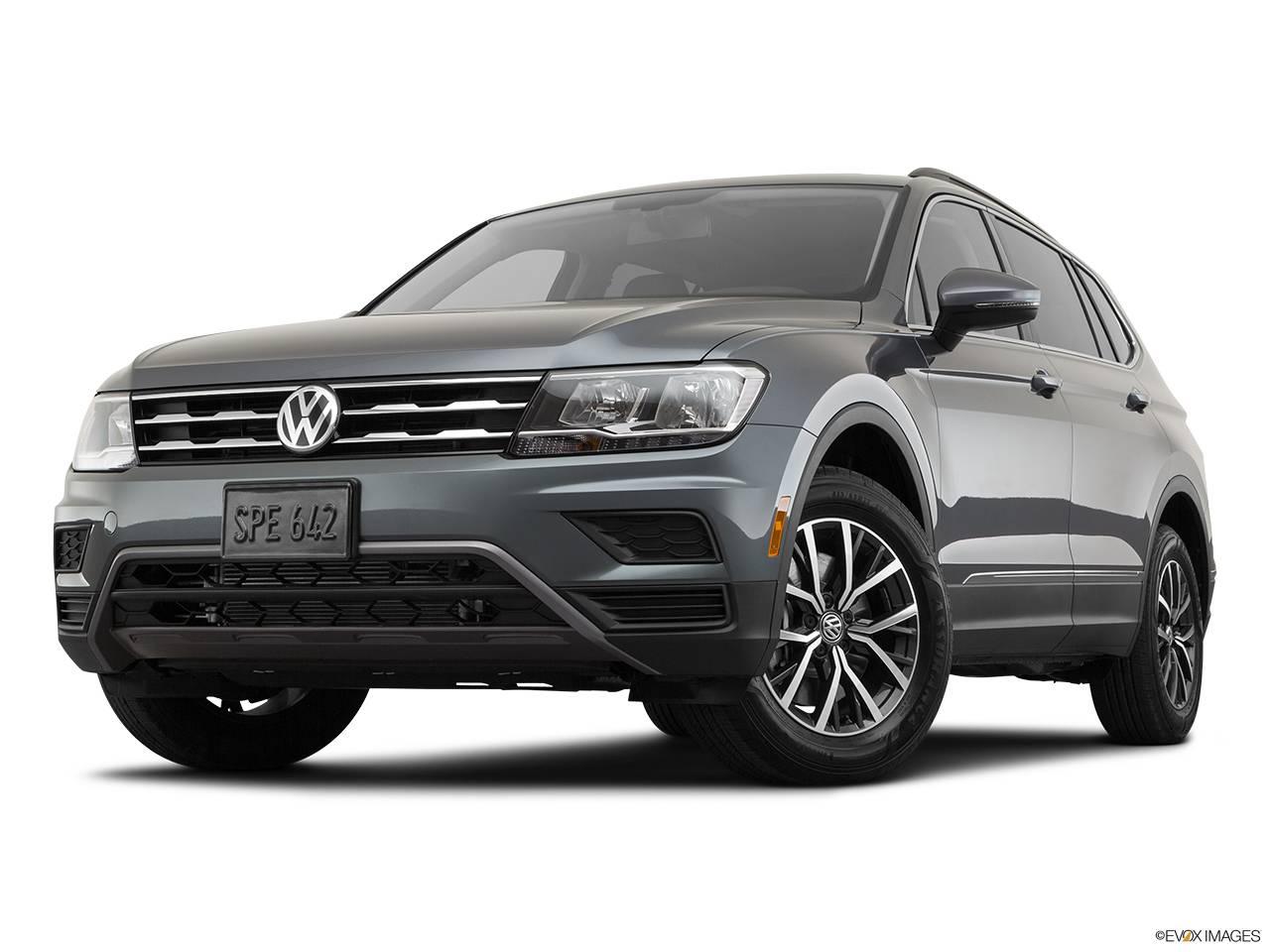 Volkswagen Lease Takeover in Ottawa, ON: 2021 Volkswagen ...