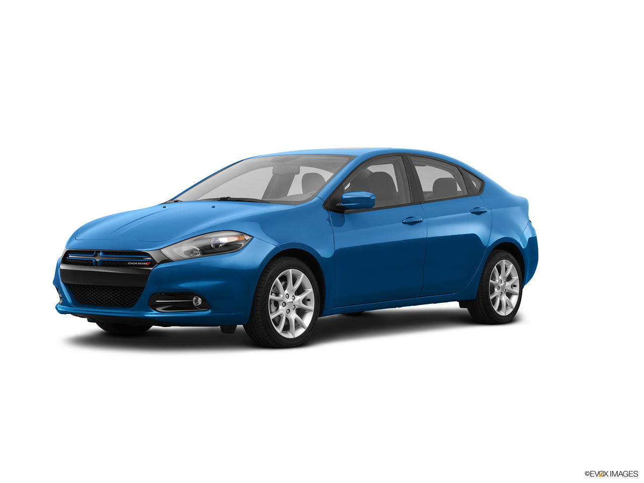 Dodge Dart Lease >> Dodge Lease Takeover In Edmonton Ab 2013 Dodge Dart Rallye Automatic Awd Id 3672