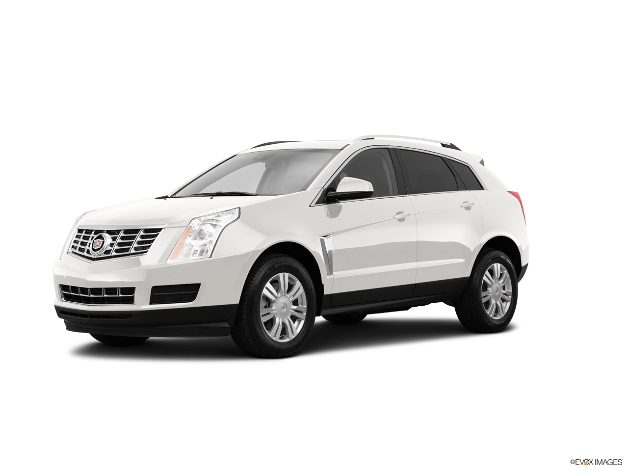 Cheapest Lease Deals >> Cadillac Lease Takeover in Ottawa, ON: 2015 Cadillac SRX