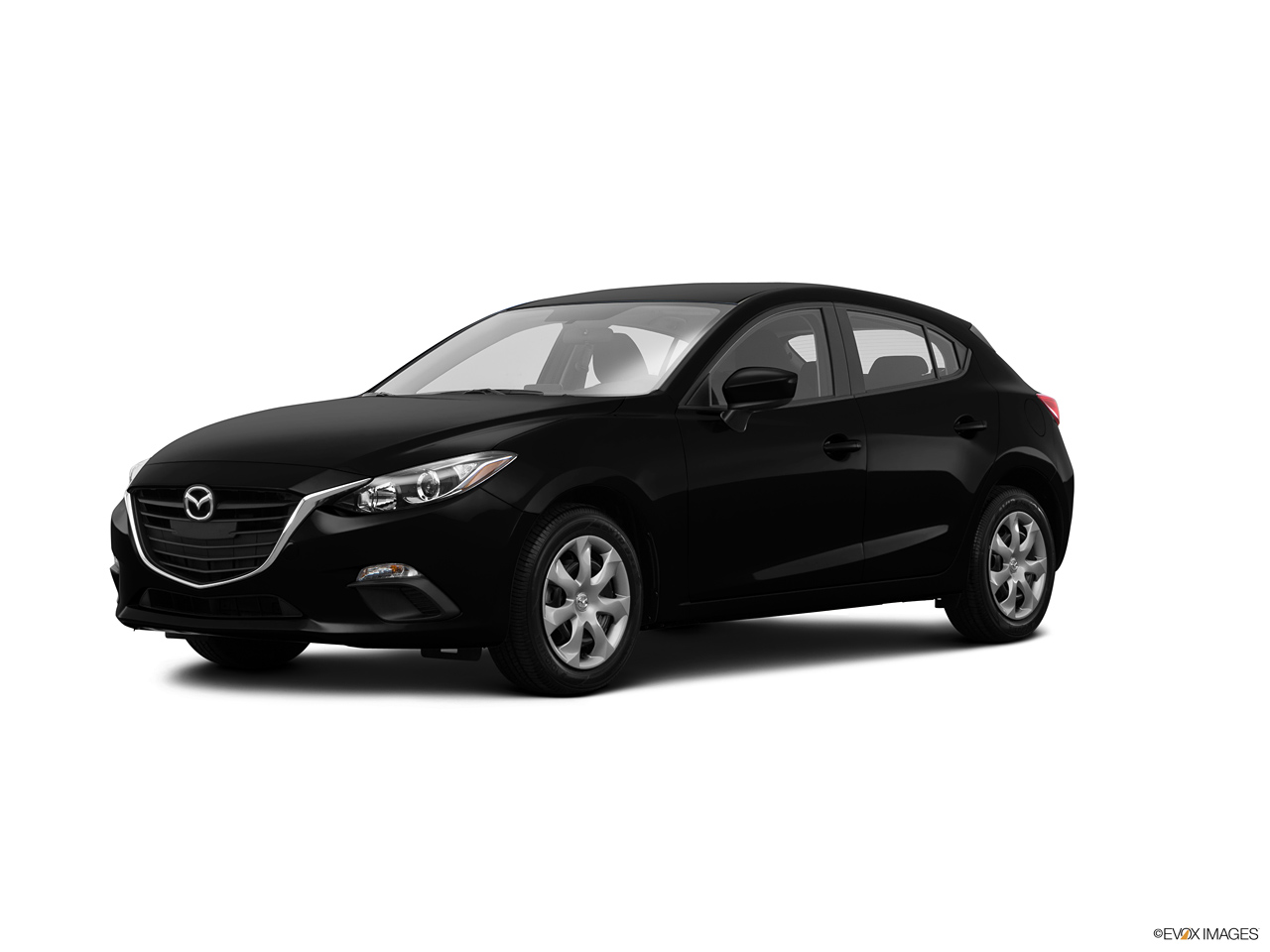 Lease Takeover in Scarborough, ON: 2016 Mazda Mazda 3 Sport Automatic 2WD ID:#3423 | LeaseCosts ...