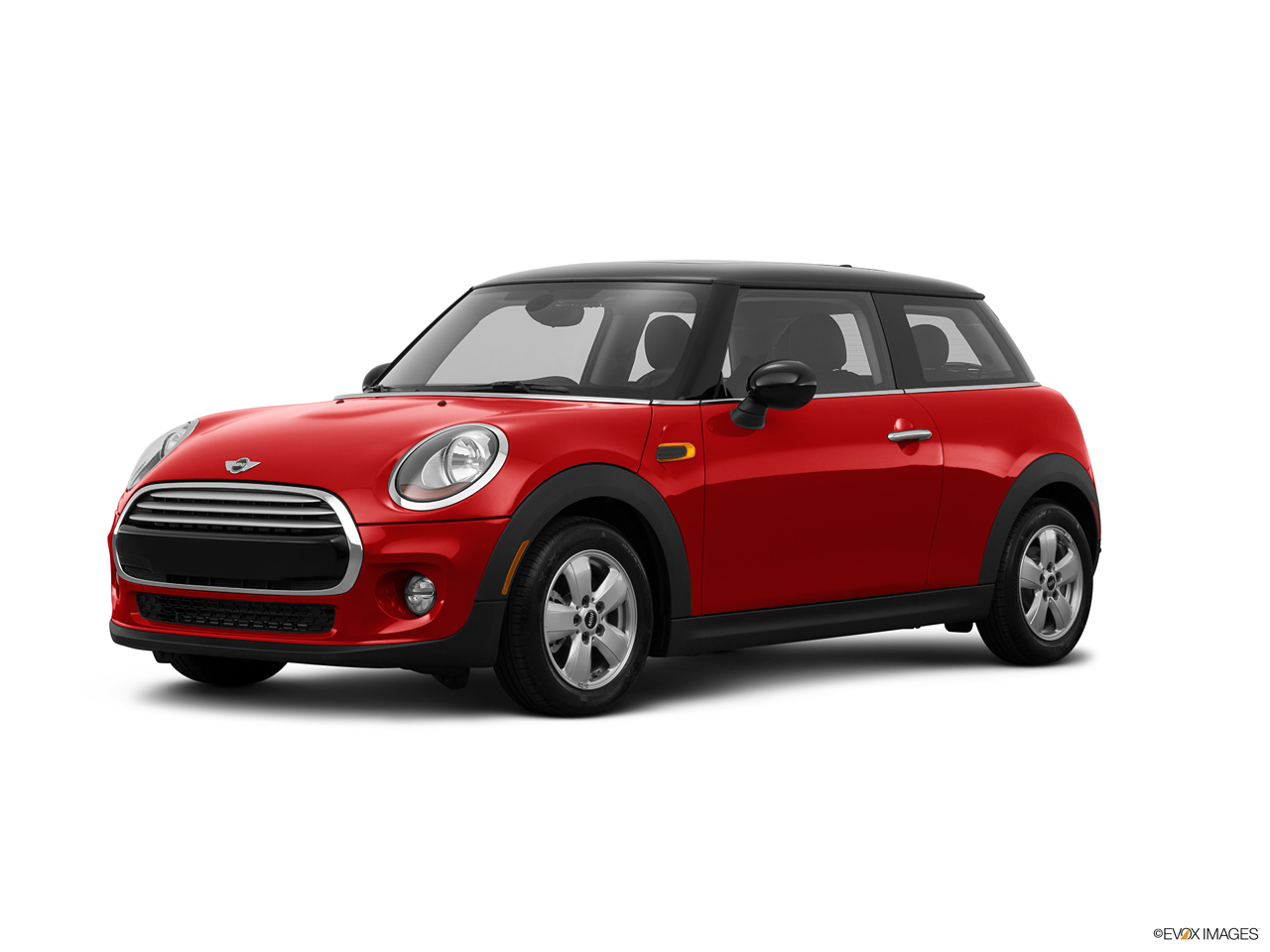 mini lease takeover in montreal qc 2016 mini cooper 3 dr. Black Bedroom Furniture Sets. Home Design Ideas