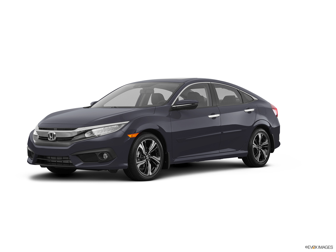 honda lease takeover  richmond hill   honda civic touring automatic awd id