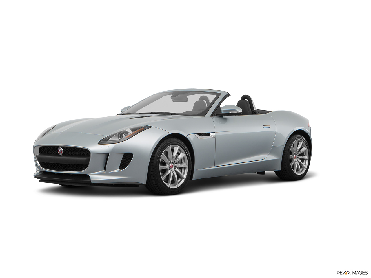 jaguar lease takeover in toronto on 2017 jaguar f type. Black Bedroom Furniture Sets. Home Design Ideas