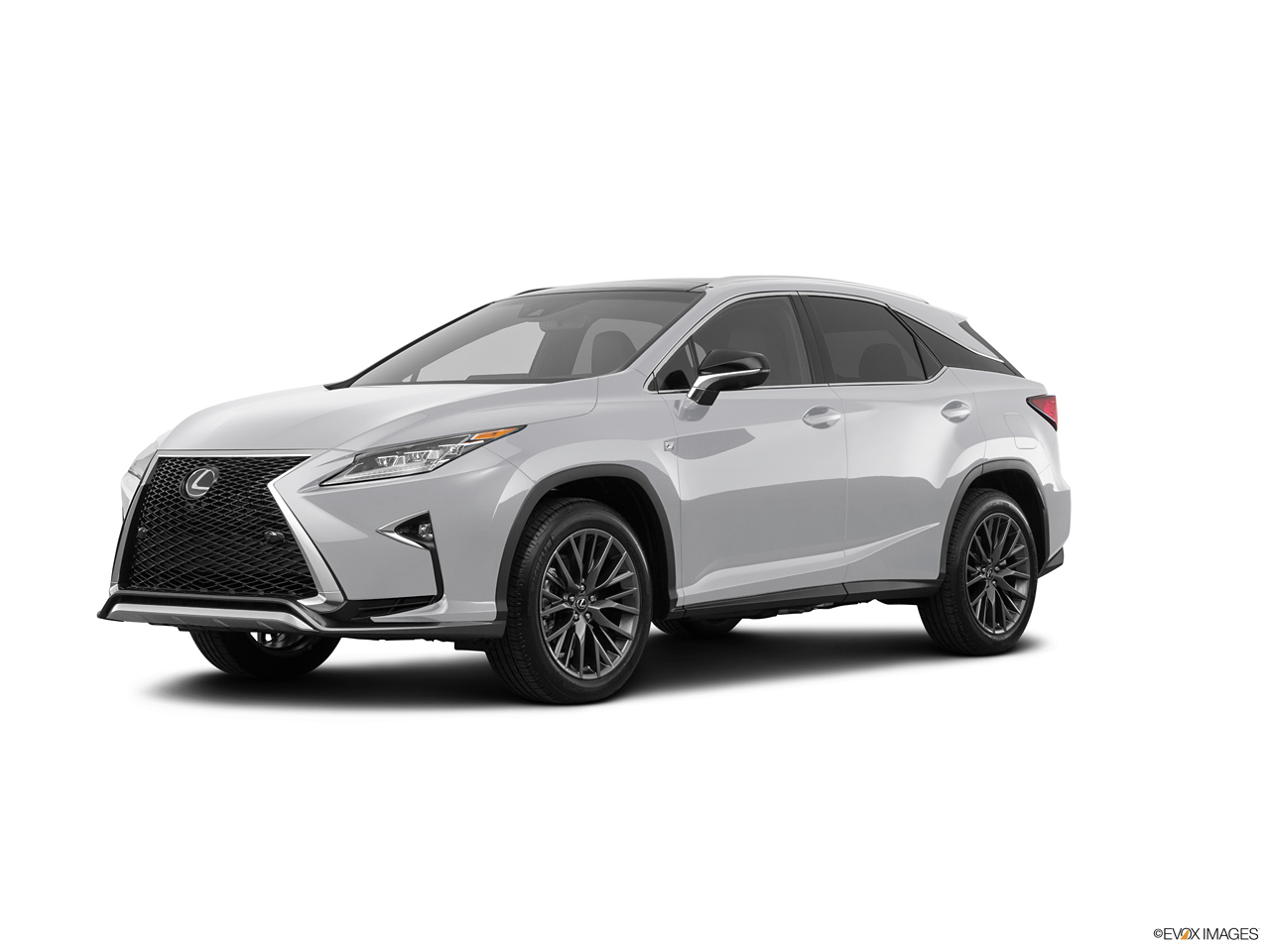 lease takeover in burlington on 2017 lexus rx350 f sport automatic awd id 3522 leasecosts. Black Bedroom Furniture Sets. Home Design Ideas
