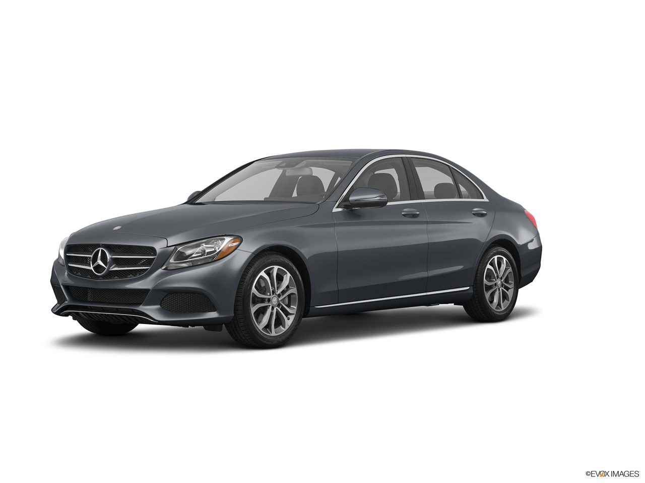 Mercedes-Benz Lease Takeover in Toronto, ON: 2017 Mercedes ...