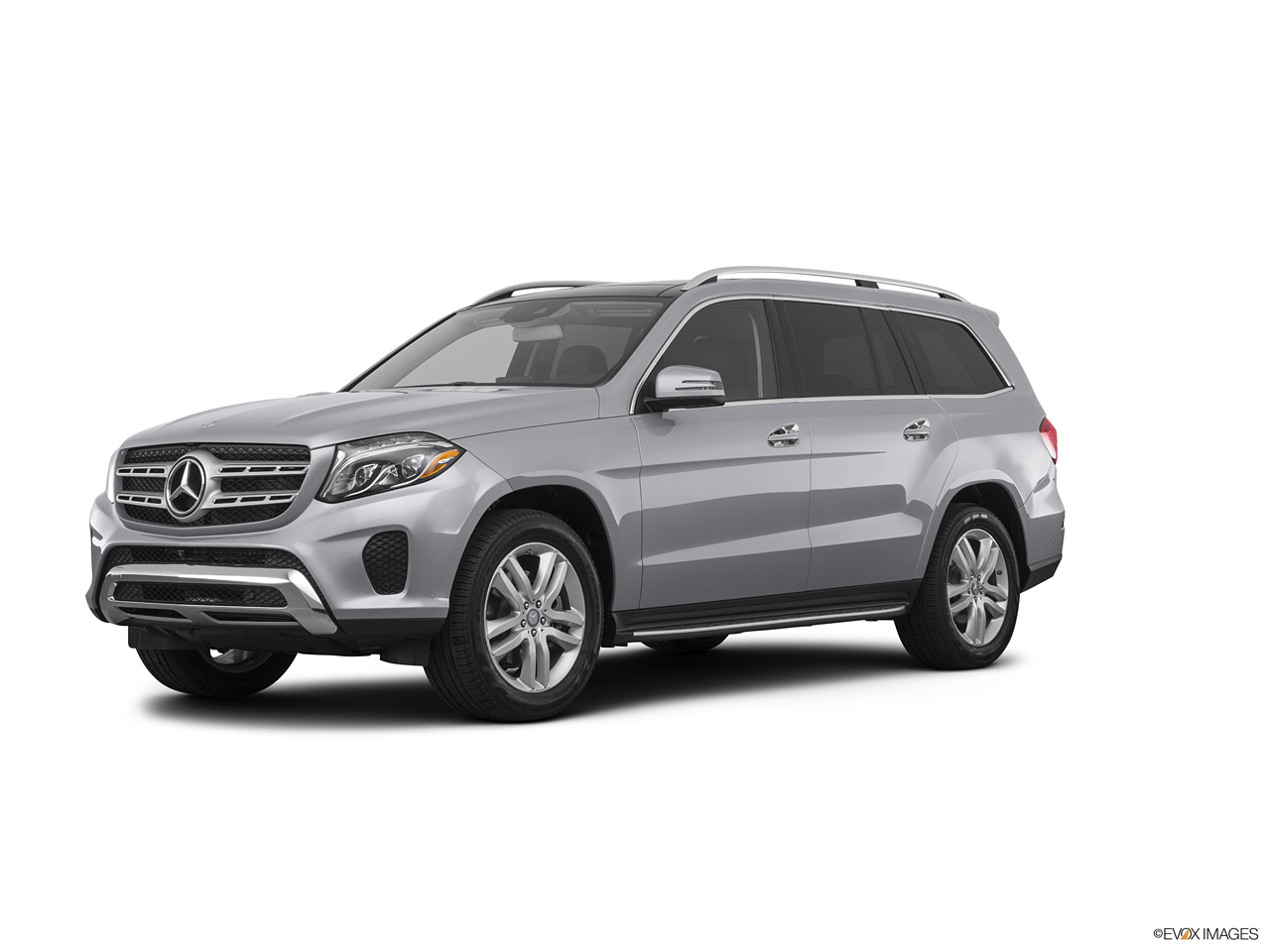Mercedes-Benz Lease Takeover in Kingston, ON: 2017 ...