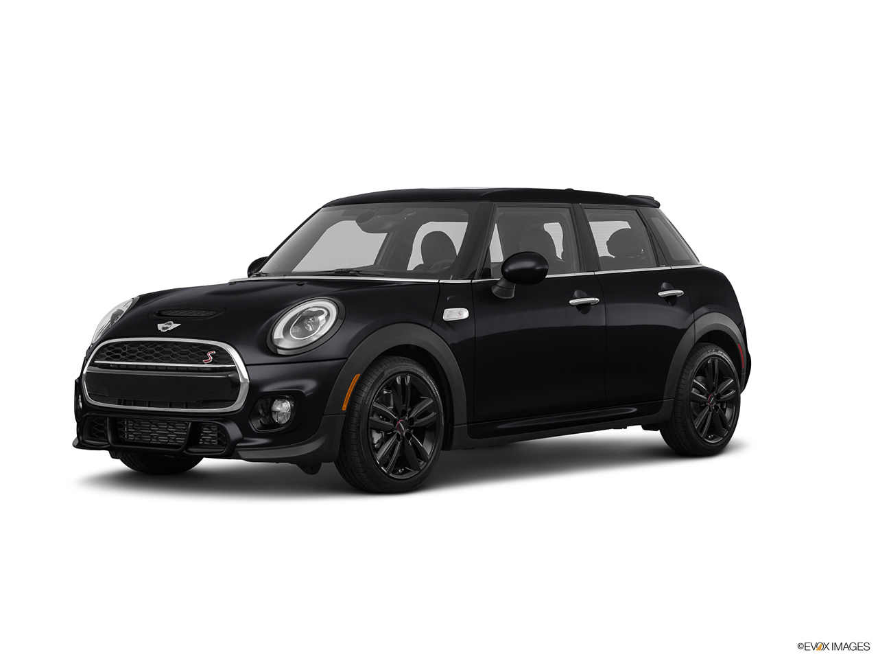 mini lease takeover in toronto on 2017 mini cooper s. Black Bedroom Furniture Sets. Home Design Ideas