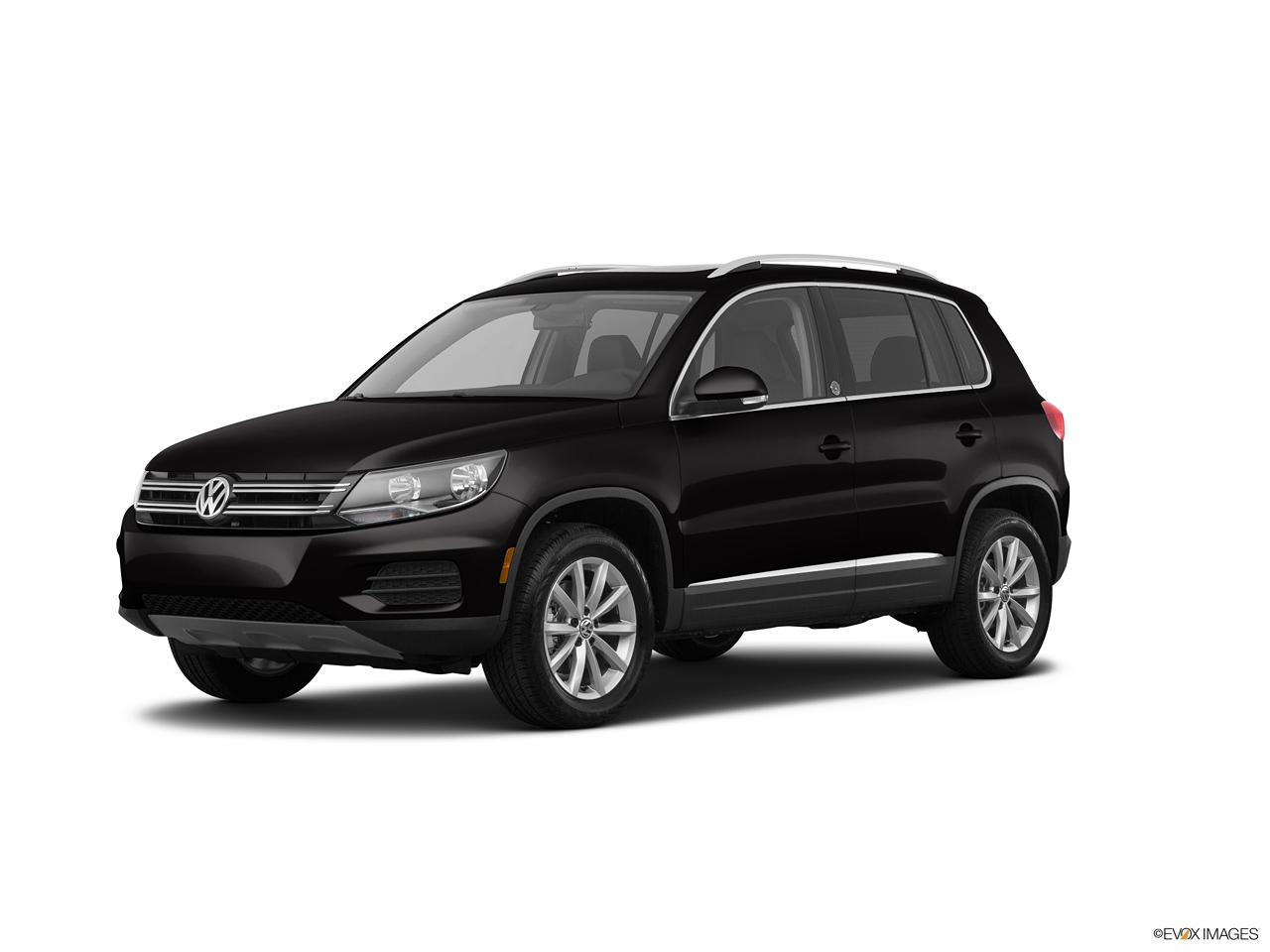 Volkswagen Lease Takeover In Ottawa On 2017 Volkswagen