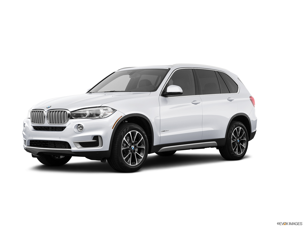 Bmw X5 Lease >> Bmw Lease Takeover In Vancouver Bc 2018 Bmw X5 Xdrive 35i Automatic Awd Id 3838