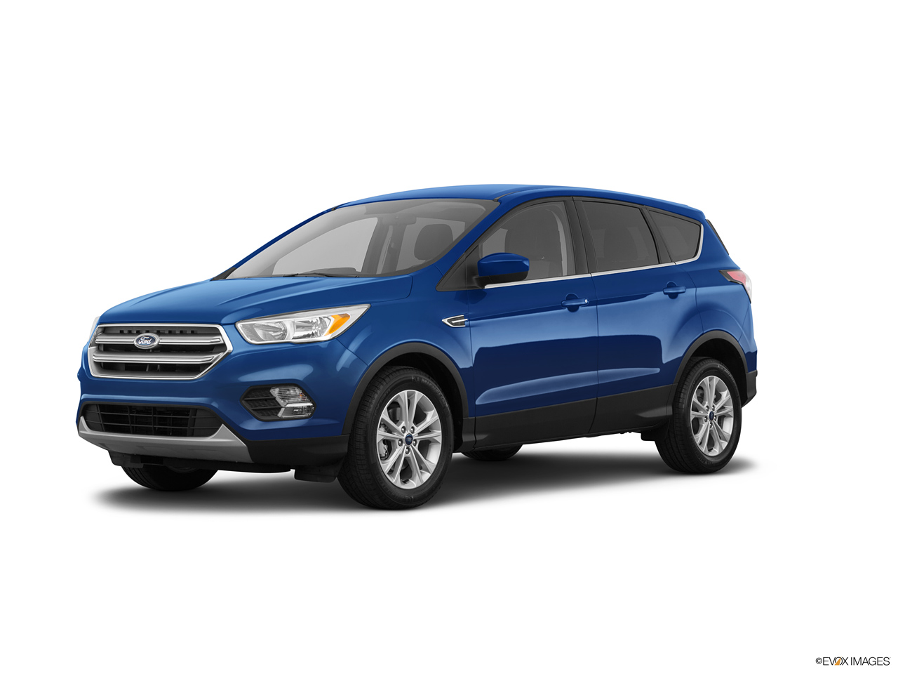 Ford Lease Takeover in Dunnville, ON : 2018 Ford Escape SE Automatic 2WD ID:#3961 | LeaseCosts ...