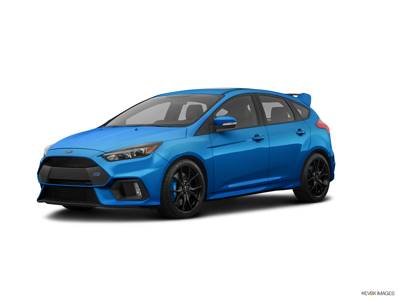 ford lease takeover in vancouver bc 2018 ford focus rs. Black Bedroom Furniture Sets. Home Design Ideas